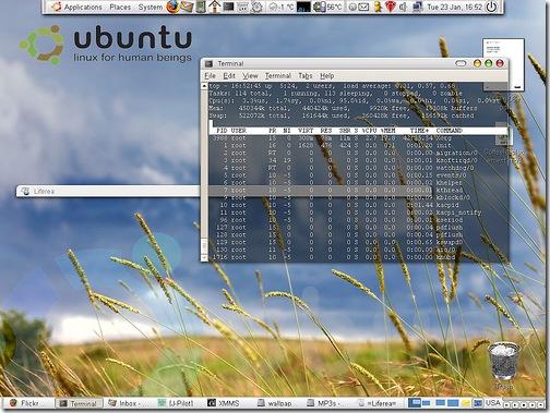 ubuntu-trasparent-termial