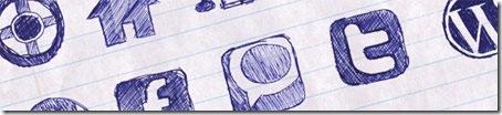 doodle-header