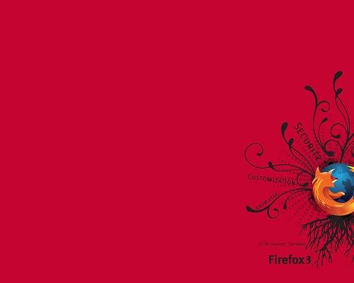 firefoxhighreswallpaperpart2.jpg