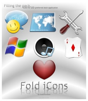 Fold_iCons-New_iCons