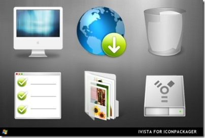 ivista_for_iconpackager-download