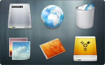 nod_for_iconpackager-free