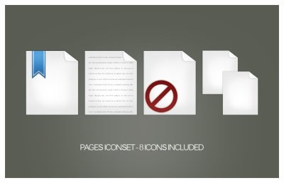 pages_iconset-free