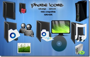 Phase_Icons-free-set