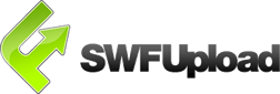 SWFUpload