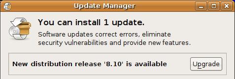 update-manager-upgrade-810