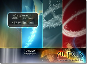Alter__Wallpaper_Pack-free-download