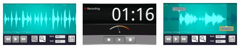 android-studio-sound-ringtone