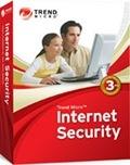 antivirus-free-serial-license
