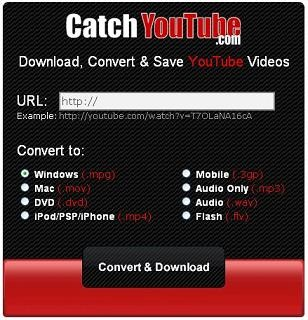 convertire-video-youtube