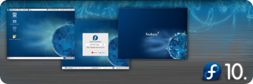 fedora10-0day-banner_jayme_flames