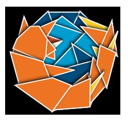 firefox-ologrami-icons
