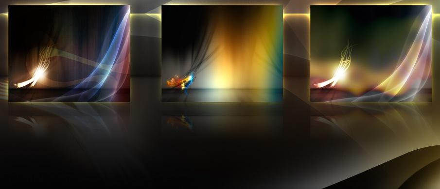growing-aurora-wallpaper-pack1-by-steel89.jpg
