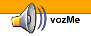 vozme-voice-speach