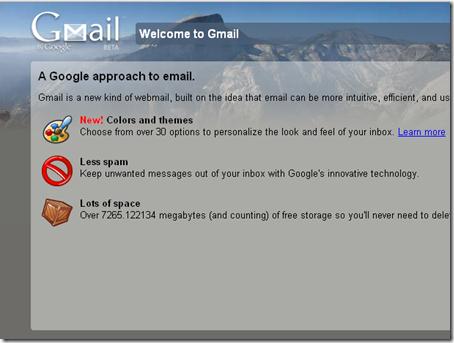 Gmail-theme-new-google