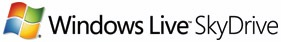logo windows-live-sky-drive