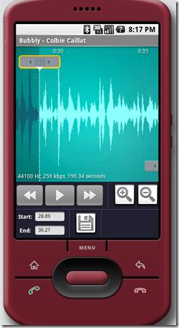 ringdroid_android-studio-sound-ringtone