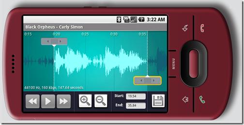ringdroid_android-studio-sound-ringtone2