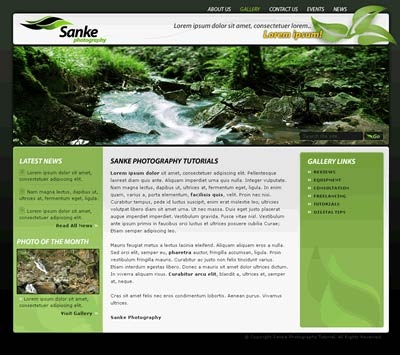 sanke-small-tutorial-psd-xhtml