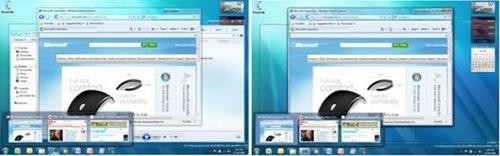 windows-7-taskbar