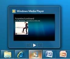 windows-7-taskbar (3)