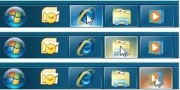 windows-7-taskbar (5)