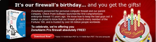 zone-alarm-free-firewall-license