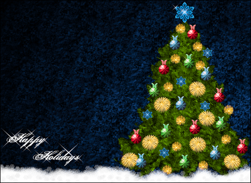 Christmas_tree_wallpaper