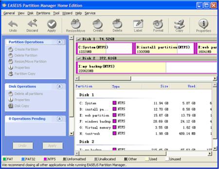 easeus-free-disc-partitions