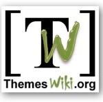 themewikitutorialforthemedeveloper.jpg