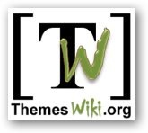themewiki-tutorial-for-theme-developer