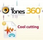 thetones360freeringtones.jpg