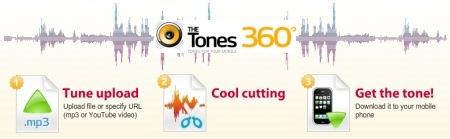 thetones360-free-ringtones