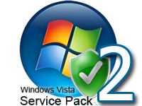 download windows service pack 2 - microsoft