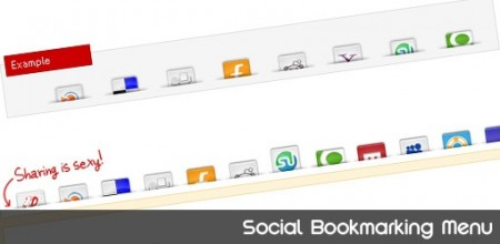 socialbookmarkingmenuwordpressdownload.jpg