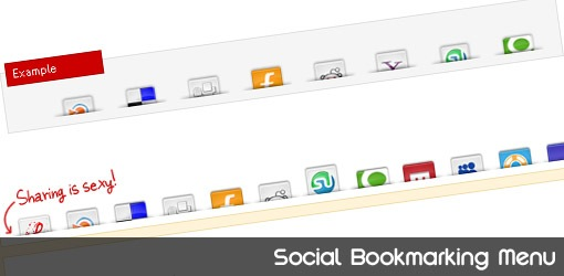 social-bookmarking-menu-wordpress-download