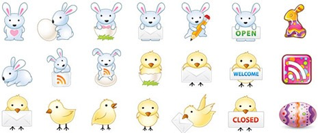 easter_bunny_free_icons-download