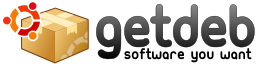 getdeb_logo-ubuntu-softwares-download