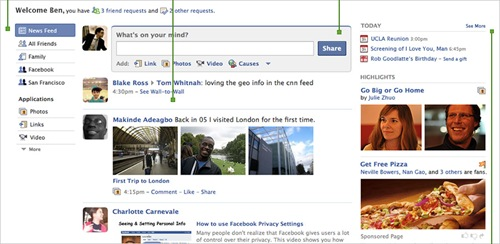 homepage_preview-new-facebook-homepage
