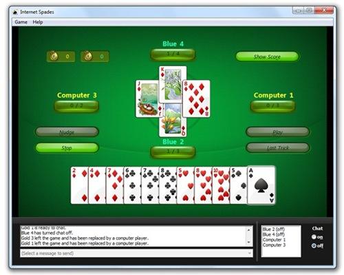 internet_5F00_spades-windows
