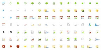 set-icones-free-download