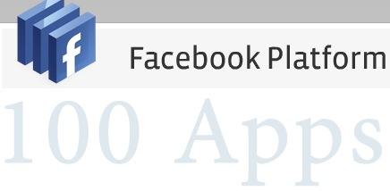 facebook-apps-100