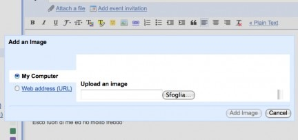gmail_immagine-google-images