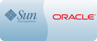 sun-java-download-oracle-database-mysql