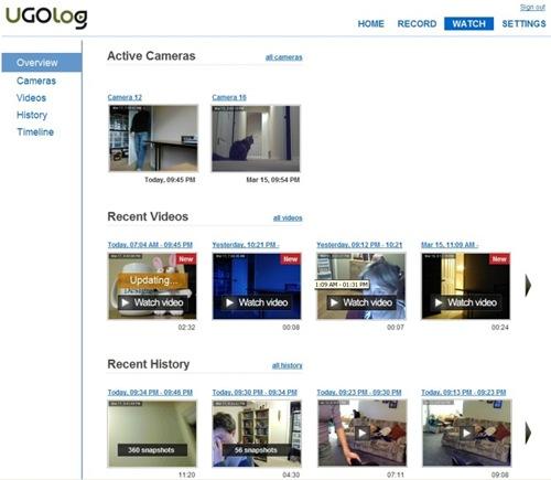 screenshot1-webspy-webcam