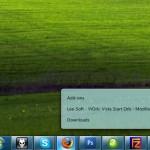 viglance-graphic-front.jpg