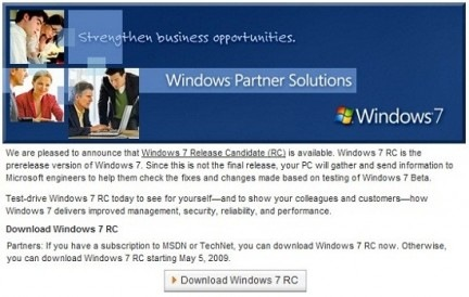windows_7_rc-download-microsoft-free-cd-iso-serial