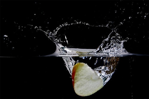 apple-water-high-speed-photography-2