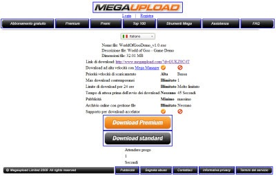 download-premium-megaupload