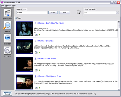 vdownload-installation-end-screenshot-video-avi